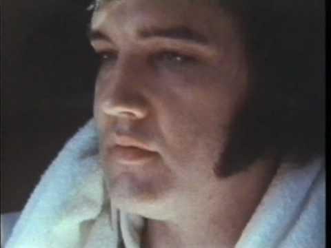Ronnie McDowell  Tupelos Too Far Tribute to Elvis