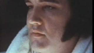 Ronnie McDowell - Tupelo