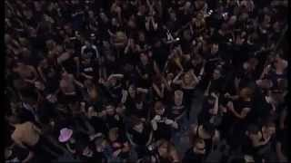 "Sensation Black 2005 ""The Megamix"""