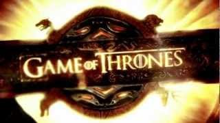Game of Thrones Recap in 3 Minutes