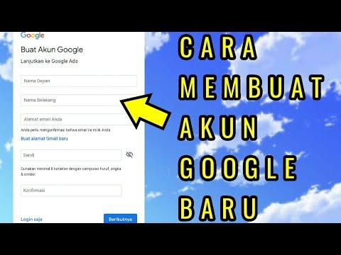 cara-membuat-akun-google