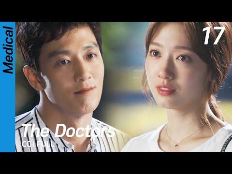 [CC/FULL] The Doctors EP17 | 닥터스