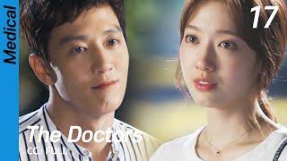 [EN] 닥터스, The Doctors, EP17 (Full)