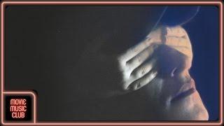 """Gabriel Yared - L'étreinte (Music from """"Juste La fin du Monde"""" by Xavier Dolan)"""