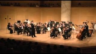 Radek Baborák · W.A. Mozart : Horn Concerto No. 4 · II. Romance, III. Rondo