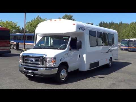 northwest-bus-sales---new-2013-ford-starcraft-24-passenger-rear-luggage-bus-for-sale---s93313