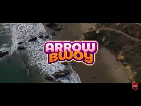 Arrow Bwoy-DODO lyrics