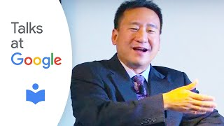 "Frank Wu: ""Race in America Beyond Black and White"" 