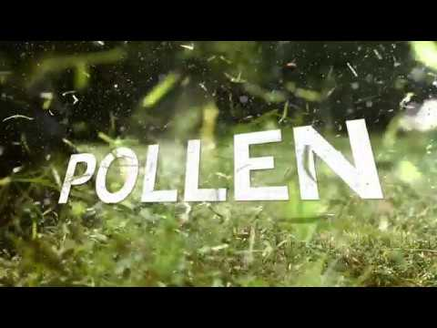 Pollen Allergies? Be Ready with FLONASE Allergy Relief