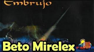 La ultima noche- Embrujo Vallenato (Con Letra HD)