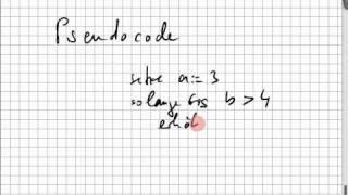 02.04.4 Pseudocode