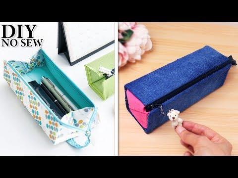 diy-cute-purse-case-bag-//-square-scalable-capacity-box-case-portable