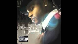 Jaheim - Diamond In Da Ruff