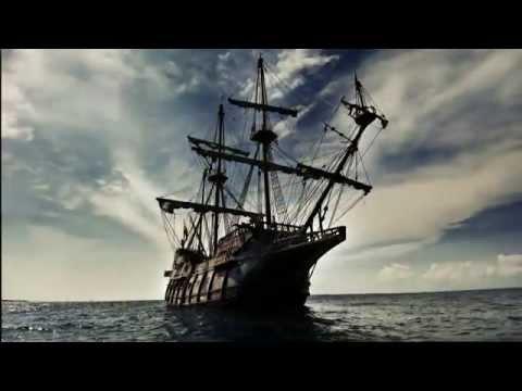 El Galeón de Manila. La aventura de los tesoros de Oriente (Manila Galleon) HRM Ediciones