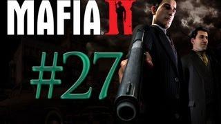 Mafia II #27 - Van waar kwam die ?!