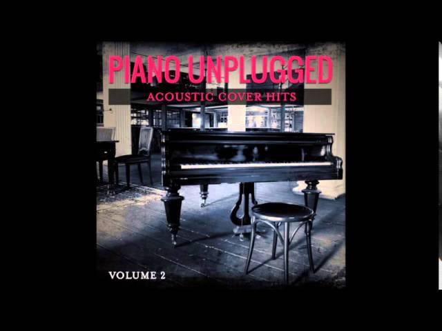 tove-lo-habits-acoustic-piano-cover-version-rtmedialis