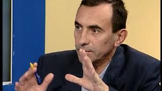 Уроки історії: Українсько-російські відносини минувшини