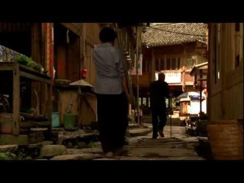Дискавери. Китай