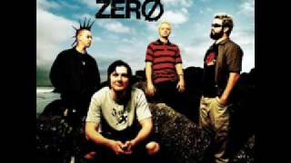 Watch Authority Zero Mexican Radio video