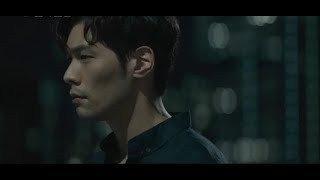 K-Drama Ghost Detective Short OST 4