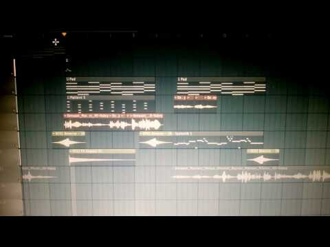 Deewani Mastani Chillout Teaser DJ SP Remix...