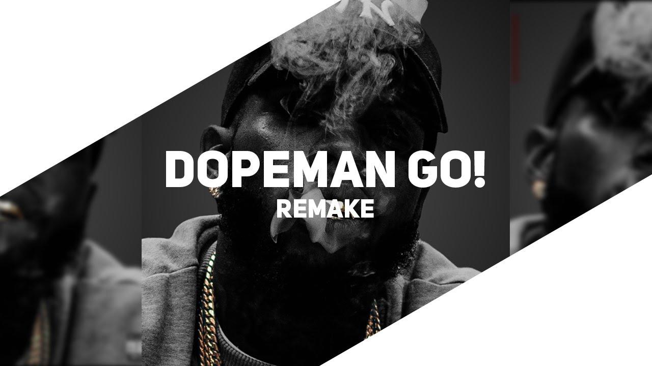 tory-lanez-dopeman-go-instrumental-best-version-wxlfstealth