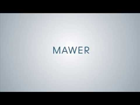 Mawer | Mutual Funds | U.S. Equity Funds