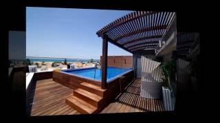 Villa de luxe ASHDOD - Israel