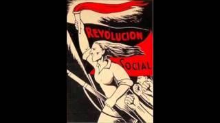 Nieto de Marcial - Capitalismo es machismo