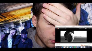 Baixar RM - Change (ft. Wale) Reaction