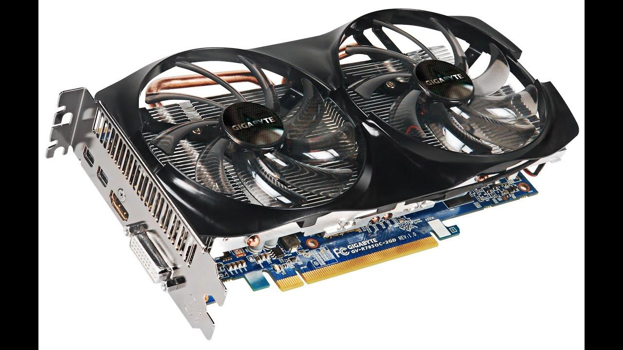GeForce GT 1030 vs Radeon RX 550 2GB: лучшей бюджетной игровой .