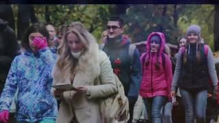 г. Железноводск (Молодежный туризм)(, 2016-12-30T09:48:33.000Z)