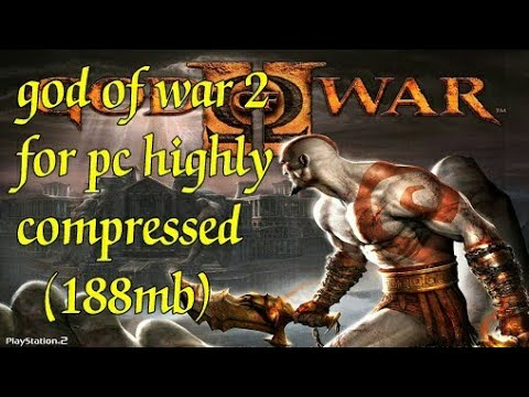 apunkagames.net god of war 3