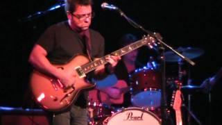 Randy Mason - Double Duty On Limehouse Blues