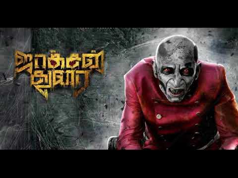 Jackson Durai Motta Rajendran Villain BGM Theme