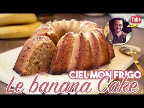recette-du-banana-cake-|-gateau-banane-facile-et-rapide