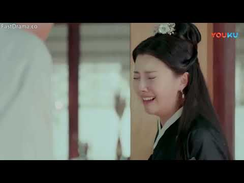 Colourful Bone 艳骨 Episode 44 English Subtitles China Drama 2017 Watch Online And Download Fre