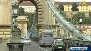 Венгрия_Будапешт   www.povsemumiru.ru