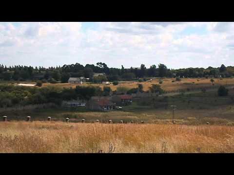 Pony Lane Country Estate - Witpoort JR, Johannesburg North