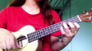 CHÀNG TRAI MẶT TRỜI Cover [Song for Karry] Dẩy Đầm Hội