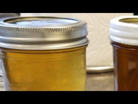 Low Carb Sugar Free Maple Syrup/keto Sugar Free Maple/vanilla Syrup