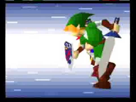 Super smash bros twerking preview - 1 4