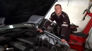 Kupno samochodu używanego - instalacja gazowa [poradnik cz. 8]