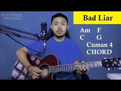 chord-gampang-(bad-liar---imagine-dragon)-by-arya-nara-(tutorial-gitar)-untuk-pemula