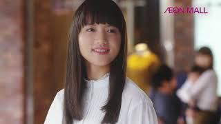 レベル:N4‐大家的日本語進階Ⅰ これから:副詞‐今後,將來って=とい...