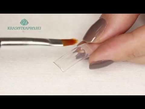 Гель-лак для ногтей OPI GelColor