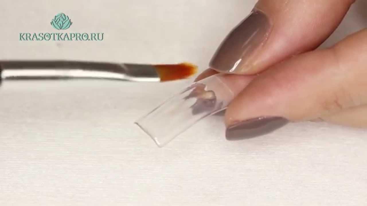 Выбор лучших лаков для ногтей в интернет-магазине л'этуаль. Новинки гель -лаков сезона осень-зима 2016. Только оригиналы, реальные отзывы и бесплатная доставка до одного из 900 магазинов в россии.