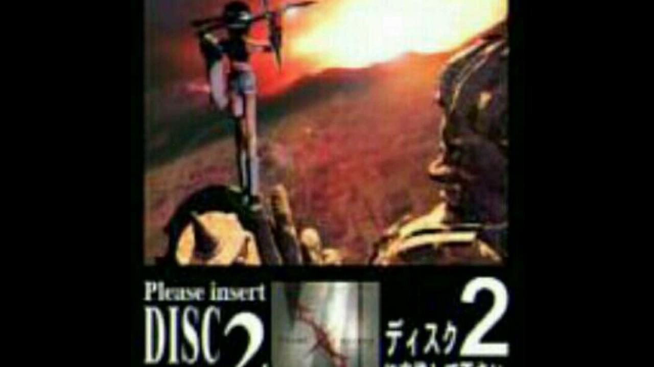 Final Fantasy Vii Eboot.pbp