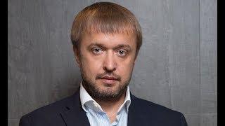 Смотреть Депутат-рейдер Андрей Гордийчук пытается отжать Староконстантиновский молокозавод онлайн