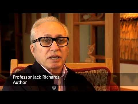 Jack C. Richards - Approaches And Methods In Language Teaching
